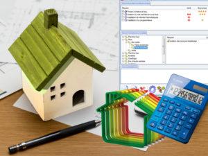 rc pro diagnostic immobilier